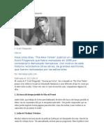 7 famosos rechazos literarios.docx