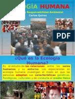 444.Ecologia Humana