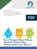 panduan hari cuci tangan pakai sabun.pdf