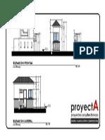 elevaciones-la mercedes.pdf