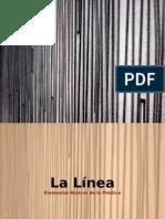 02 La Linea