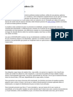 Article   Pisos De Madera (3)