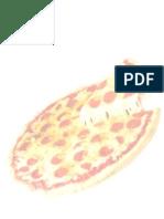 Fondo Rifa Pizza