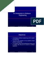 Unidad N°1 Introduccion Ing. de Software