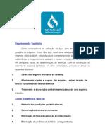 Esgotamento Sanitário.docx