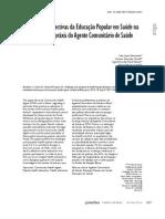 1807-5762-icse-18-s2-1327.pdf