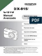 FE-270_X-815_C510_ES