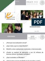 ENLACE_InformacionBasica