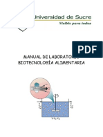 Manual Laboratorio Biotecnologia