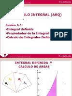 Sem06_2010-2 Int Definida