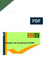 97597717-Modelo-EFQM