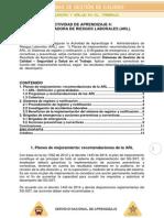 Material de Formación AAP4