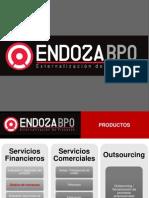 Presentacion Cobranzas V.F.pdf