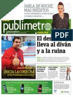20120831 Mx Publimetro