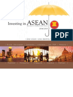 ASEAN2015