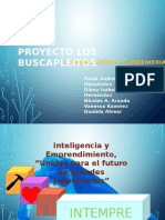 Presentación Proyecto Red.pptx
