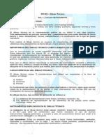 Trazado de Angulos Con Escuadras LPresabercurso201420 20122 003 (1)