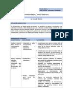 CTA5_UNIDAD3.pdf