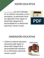 DIMENSIÓN EDUCATIVA  EDO- EL SALVADOR.pdf