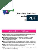 DIMENSION EDUCATIVA EDO- BOLIVIA.pdf