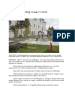 finalconstruction article