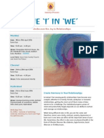 I in We Brochure.pdf