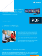 Windows 8-1 Update Power User Guide Web SP C1 A