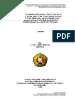 skripsi-produksi-alat-muat-dan-alat-angkut-pada-kegiatan-pengupasan-tanah-penutup.doc