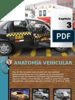 3 Anatomía Vehicular 45 Minutos