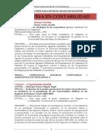 maestria_contabilidad