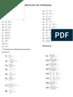 Angulos en Geometria 2