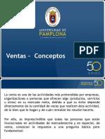 CONCEPTO DE  VENTAS.ppt