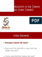 UseCaseOverviewEspanol-2