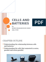 Chapter 2-Cells and Batteries Edit (1)