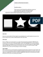 creating-reflective-web-icons-with-adobe-illustrator
