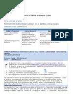 FCC2_U2-SESION2