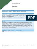 FCC2_UNIDAD1
