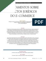 forgioni- e-commerce.pdf