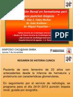 ANGIOGRAFIA.pdf