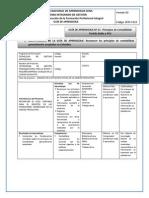 GFPI F19 Guia 23 Plan Único de Cuentas y Partida Doble