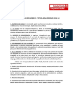 ResumenReglasF-SalaT12-13