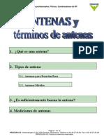 587961-5522Terminos de Antenas
