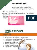 Presentación002 enfermeria