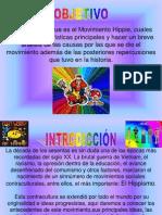 Movimiento Hippie.pdf