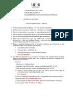 Lista de exercícios_prova 1.docx