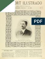 MC0067840 El Sport Ilustrado 1-38 p2 1901-1902 (n1 Diciembre 1)