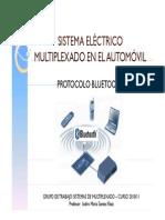 can-bus.pdf