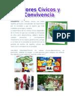 VALORES CIVICOS Y EQUIDAD.doc