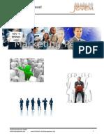 Apostila Como Conquistar Um Emprego 2014 (1)