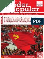 o Poder Popular 01-Vizualizacao